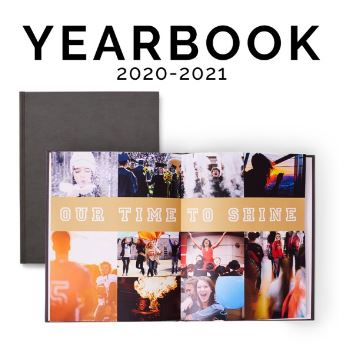 MS Yearbook Info