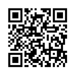 Scan this QR Code to Download the App