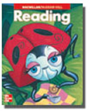 book 1 rdg
