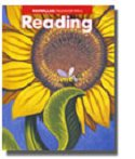 book 2 rdg
